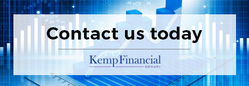 Kemp Financial Group Niagara Falls
