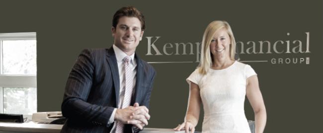 Jessica Kemp Mike Kemp Niagara Falls