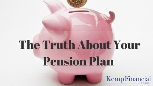 The-Truth-About-Your-Pension-Plan-630x350
