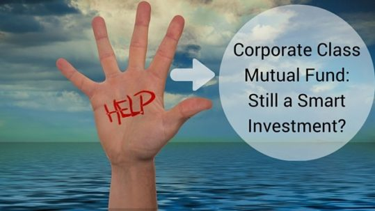 Is-a-Corporate-Class-Mutual-Fund-a-Smart-Investment-2-630x350