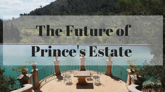 The-Future-Of-Princes-Estate-630x350