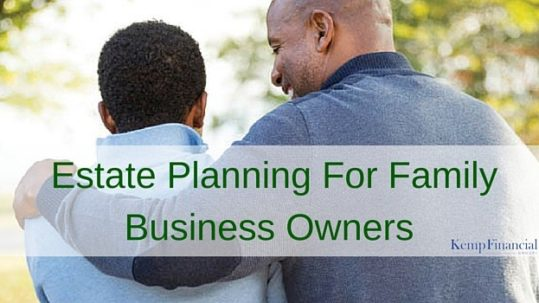 Kemp-Financial-Group-Estate-Planning-2-630x350