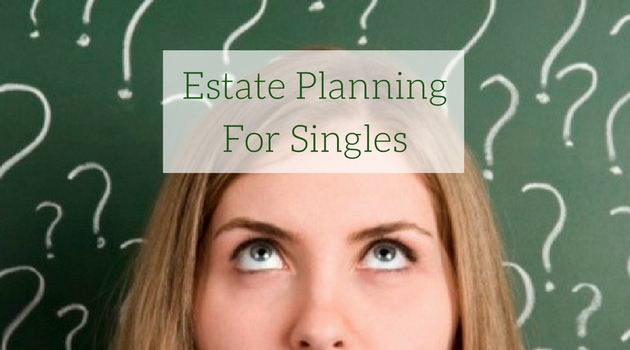 Estate Planning For Not Married Kemp Financial Group Toronto Burlington Oakville.