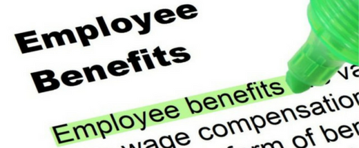 Employee Benefits Programs in Niagara Falls. St.Catharines. Burlington Oakville Toronto