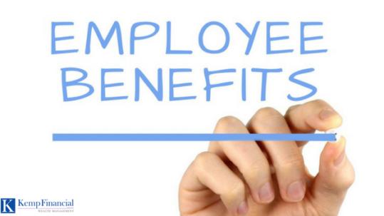 Group Benefits at Kemp Financial Group Toronto Burlington Oakville